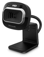 Microsoft LifeCam HD-3000 for Business/USB