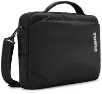 Subterra 13 MacBook Attache BLACK