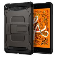 Spigen iPad mini 5 Tough Armor Tech Gunm