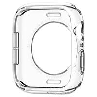 Spigen Apple Watch Ser4 40mm LiqCrystClr