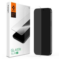 Spigen iPh 12 Mini Glas tR HD 1Pack