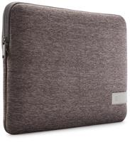 Reflect Laptop Sleeve 13.3i