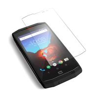 Crosscall Screen Protector Trekker M1 &M1-Core