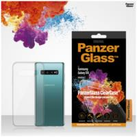 PanzerGlass ClearCase Samsung Galaxy S10