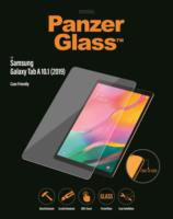 "PanzerGlass Samsung Galaxy Tab A 10.1"" (2019) - Case Friendly"