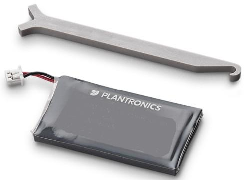 Plantronics Spare Boosted Battery SaviCSx10/x20
