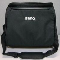 BenQ Projector Carry Case MX717/W770ST