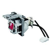 Lamp module for BENQ MH530 projector