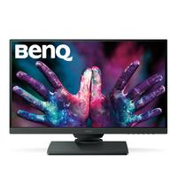 BenQ PD2500Q 25 inch LED monitor - Speakers