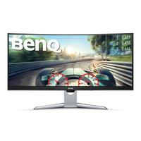 BenQ EX3501R 35 inch LED monitor