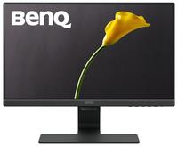 BenQ GW2280 21.5 inch LED monitor - Speakers