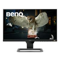 BenQ EW2480 23.8 inch IPS monitor - Speakers