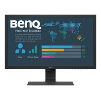 BenQ BL2483 24 inch Full HD TN monitor