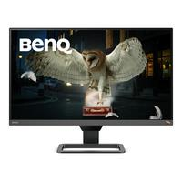 BenQ EW2780Q 27 inch IPS Quad HD - Speakers