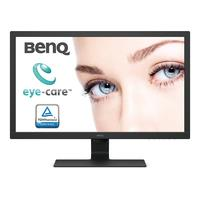 BenQ BL2783 27 inch Full HD TN monitor - Speakers