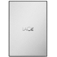 LaCie LaCie STHY4000800 externe harde schijf 4TB