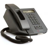 CX300 R2 USB Desktop Phone for MS Lync