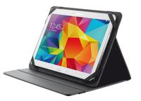 Primo Folio Case w Stand for10in tablets