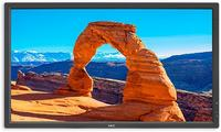 NEC MultiSync V323-2 Full HD 32 inch LED large format display 1920 x 1080 8ms