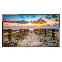 NEC MultiSync E556 Full HD 55 inch LED large format display 1920 x 1080 9ms