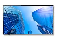 NEC MultiSync E507Q 49.5 inch 4K Ultra HD LED large format display