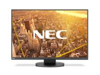NEC MultiSync EA241WU 24 inch IPS monitor - Speakers