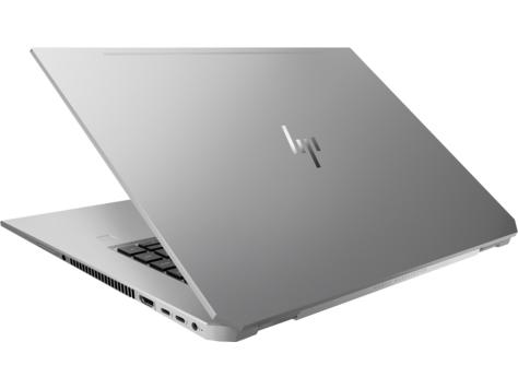 HP ZBook Studio G5 15.6 inch i7 8GB 256GB Win10Pro