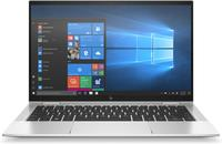 HP EliteBook x360 1030 G7 13.3 inch i5 8GB 256GB touch Win10Pro