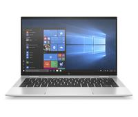HP EliteBook x360 1030 G7 13.3 inch i5 8GB 256GB touch Win10Pro - Zilver