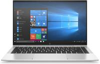 HP EliteBook x360 1040 G7 14 inch i7 8GB 256GB