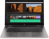 HP ZBook Studio G5 2ZC52EA 15.6 inch Intel Core i7 Win10Pro 16GB 512GB SSD laptop