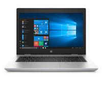 HP Probook 640 G4 3JY19EA Intel Core i5-8250U 14 inch 8GB 256GB SSD laptop