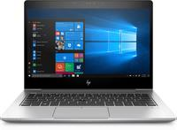 "HP EliteBook 735 G5 13.3"" AMD Ryzen 5 Pro 2500U with Vega Graphics Win10Pro 8GB 256GB SSD laptop"