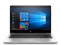HP EliteBook 745 G5 3UP64EA 14 inch AMD Ryzen 5 Win10Pro 8GB 256GB SSD laptop