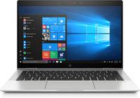 HP EliteBook x360 1030 G3 3ZH02EA Intel Core i5 13.3 inch 8GB 256GB SSD touch laptop