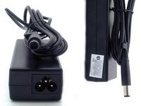 Hewlett-Packard AC Smart Power Adapter 65W