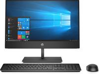 HP ProOne 600 G4 All-in-one PC Touch 21.5 inch Core i5 Win10Pro 8GB 256GB SSD