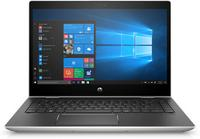 HP ProBook x360 440 G1 4LS85EA 14 inch Intel Core i3 Win10Home 4GB 512GB SSD touch laptop
