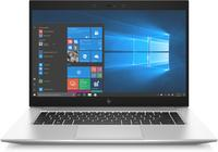 HP EliteBook 1050 G1 5DG11EA 15.6 inch Intel Core i5 Win10Pro 8GB 256GB SSD laptop