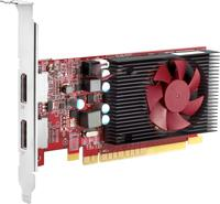 AMD Radeon R7 430 2GB 2Display Port card