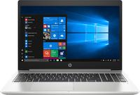 HP ProBook 450 G6  Intel Core i3 15.6 inch 4GB 128GB SSD Win10 Pro