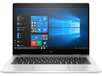HP EliteBook x360 5SS06EA 13.3 inch Intel Core i5 Win10Pro 8GB 256GB SSD touch laptop