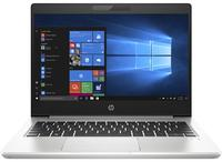 HP ProBook 430 G6 5TK77EA Intel Core i5 13.3 inch 8GB 256GB SSD laptop