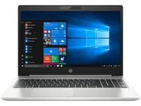 HP ProBook 450 G6 5TK80EA Intel Core i3 15.6 inch 8GB 128GB SSD laptop