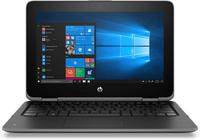 HP ProBook x360 6EB94EA EDU Intel Celeron 11.6 inch 4GB 128GB SSD touch laptop