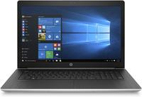 HP Probook 470 G5 Intel Core i5 17.3 inch 8GB 256GB NVIDIA® GeForce® 930MX SSD laptop