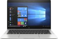 HP EliteBook x360 1030 G4 13.3 inch i5 16GB 512GB touch Win10Pro - Zilver