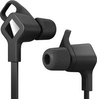 HP OMEN Dyad Earbuds EMEA - INTL English