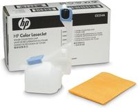 HP LASERJET CP3525 TONER COLLECTION UNIT