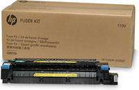 HP Fuser Kit 220V CLJ CP5525 Pages 150.000